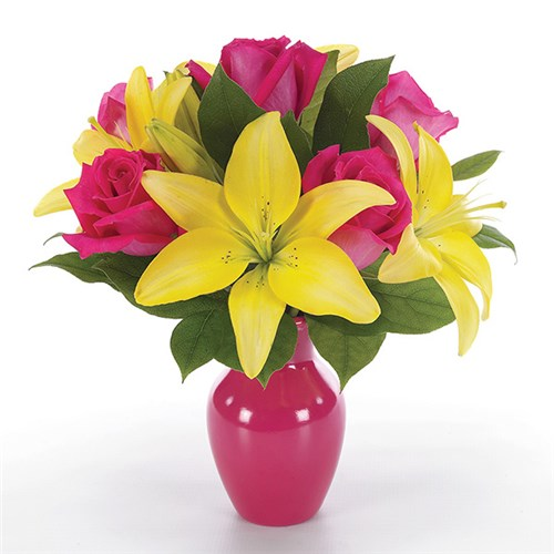Tacoma Wa Same Day Flower Delivery Send A Gift Today
